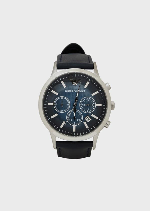 orologio - 1413154 1.jpg
