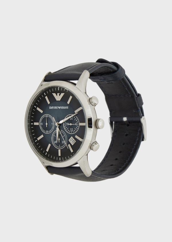 orologio - 1413154 2.jpg